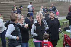 Junior Rugby Kicks Off 00021