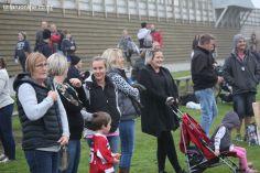 Junior Rugby Kicks Off 00022