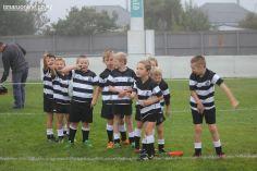 Junior Rugby Kicks Off 00035