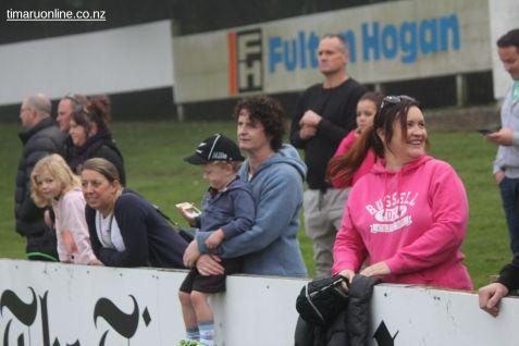 Junior Rugby Kicks Off 00038