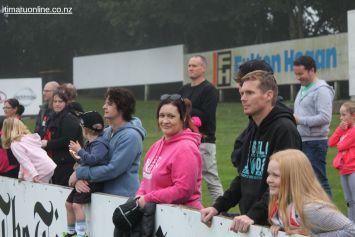 Junior Rugby Kicks Off 00039