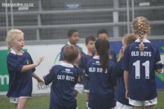 Junior Rugby Kicks Off 00042