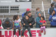 Junior Rugby Kicks Off 00043