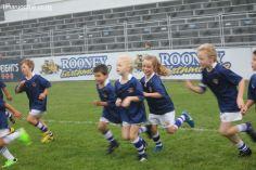 Junior Rugby Kicks Off 00045