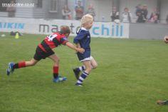 Junior Rugby Kicks Off 00057
