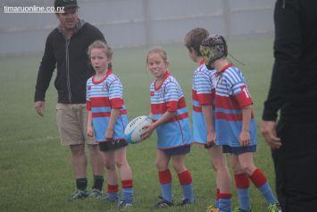 Junior Rugby Kicks Off 00073