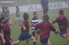 Junior Rugby Kicks Off 00081
