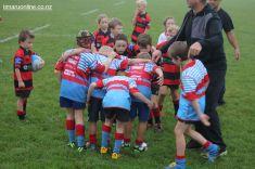 Junior Rugby Kicks Off 00124