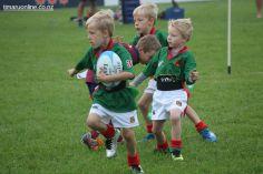 Junior Rugby Kicks Off 00141