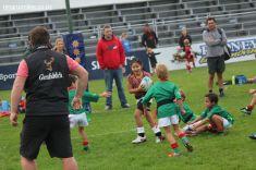 Junior Rugby Kicks Off 00154
