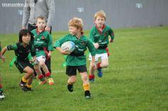 Junior Rugby Kicks Off 00162