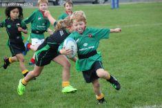 Junior Rugby Kicks Off 00164
