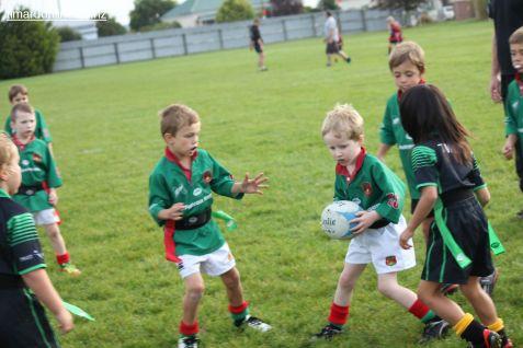 Junior Rugby Kicks Off 00185