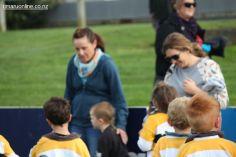 Junior Rugby Kicks Off 00203