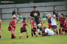 Junior Rugby Kicks Off 00273