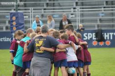 Junior Rugby Kicks Off 00282