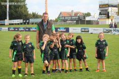 Junior Rugby Kicks Off 00370