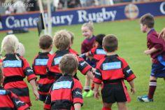 Junior Rugby Kicks Off 00400