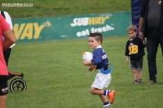 Junior Rugby Kicks Off 00411