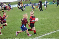 Junior Rugby Kicks Off 00421