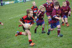 Junior Rugby Kicks Off 00424