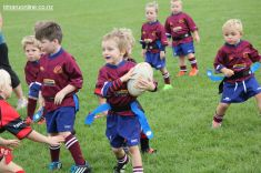 Junior Rugby Kicks Off 00426