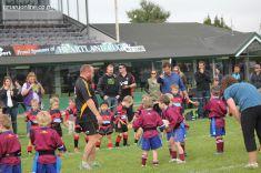 Junior Rugby Kicks Off 00431