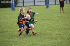 Junior Rugby Kicks Off 00457
