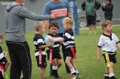 Junior Rugby Kicks Off 00489