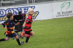 Junior Rugby Kicks Off 00525