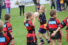 Junior Rugby Kicks Off 00530