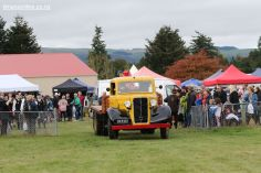 Mackenzie Show Grand Parade 0004