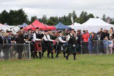 Mackenzie Show Grand Parade 0007