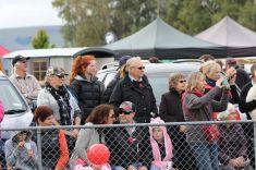 Mackenzie Show Grand Parade 0018