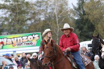Mackenzie Show Grand Parade 0032