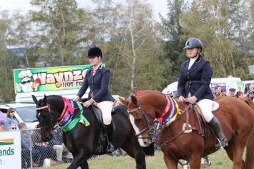 Mackenzie Show Grand Parade 0066
