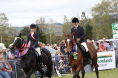 Mackenzie Show Grand Parade 0069