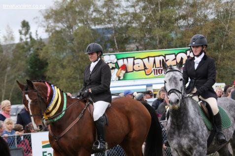 Mackenzie Show Grand Parade 0075