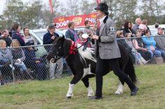 Mackenzie Show Grand Parade 0107