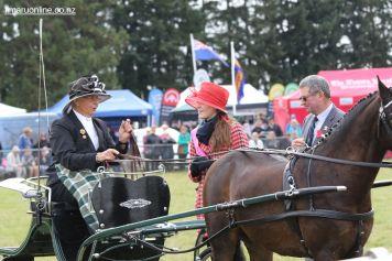 Mackenzie Show Grand Parade 0143