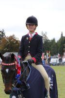 Mackenzie Show Grand Parade 0152