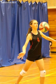 Volleyball Finals 00118