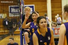 Volleyball Finals 00123