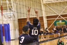 Volleyball Finals 00139