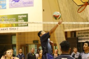 Volleyball Finals 00162