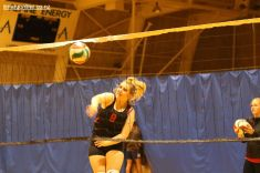 Volleyball Finals 00186