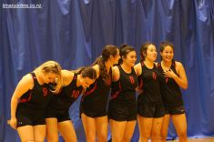 Volleyball Finals 00202