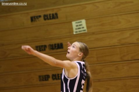 Volleyball Finals 00213