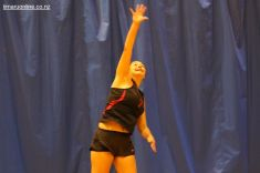 Volleyball Finals 00223