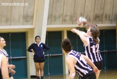 Volleyball Finals 00227
